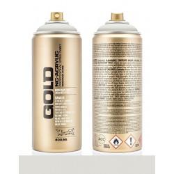 Montana Gold 400ml G7230 Buzzard