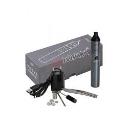 XMAX V2 Pro Vaporizer für Kräuter & Öle Grey