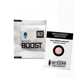 Integra Boost Humidiccidant 4g 62%