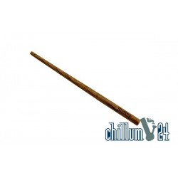 RAW Wood Poker Stopfhilfe 11cm