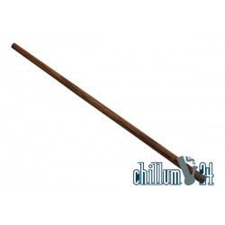 RAW Wood Poker Stopfhilfe 22cm