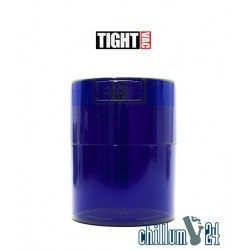 Tightvac 0,29L Vakuumdose transparent Blue