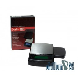 JOSHS MR1 100 g / 0,01 g Digitalwaage