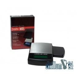 JOSHS MR1 100g/0,01g