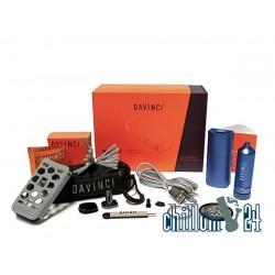 DaVinci MIQRO Cobalt Explorer's Collection