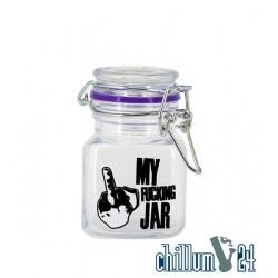 Juicy Jar Fresh Aufbewahrungsglas small 80ml