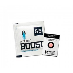Integra Boost Humidiccidant 4g 55%