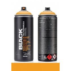 Montana Black 400ml BLK 2060 Juice