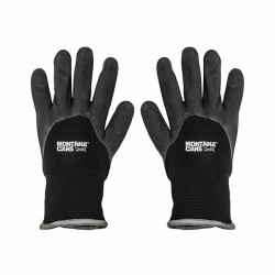 Montana Winter Gloves Gr. S