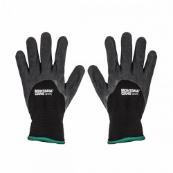 Montana Winter Gloves Gr. M