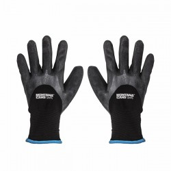 Montana Winter Gloves Gr. L