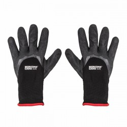 Montana Winter Gloves Gr. XL