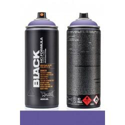 Montana Black 400ml BLK 4155 Royal Purple