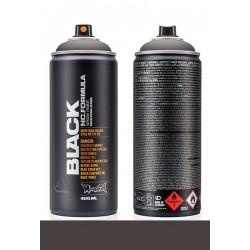 Montana Black 400ml BLK 7080 Ant