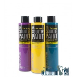 Universal On The Run Refill Soultip Paint 210 ml