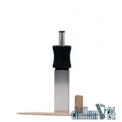 Royal Cannagarillo The Classic Zigarrenstopfmaschine 11 cm