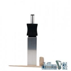 Royal Cannagarillo The Wonderful Zigarrenstopfmaschine 14 cm