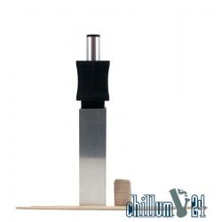Royal Cannagarillo The Amazing Zigarrenstopfmaschine 16 cm