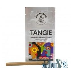 Budmaster Herbal Wrap Tangie