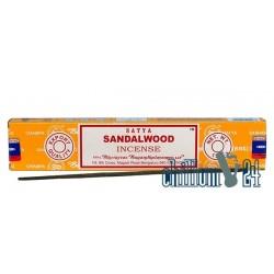 Satya Sandalwood 15 g