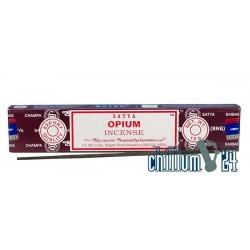 Satya Opium 15 g