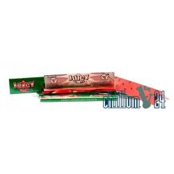 Juicy Jay's Watermelon King Size Slim