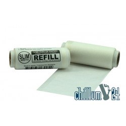 Refill 5m Elements Ultra Thin Rice Paper Rolls
