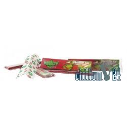 Juicy Jay's Strawberry Kiwi King Size Slim