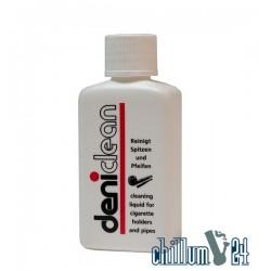 DeniClean Pfeifenreiniger 50 ml
