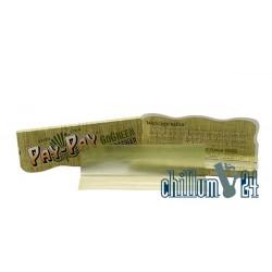 Pay-Pay Alfalfa Queen Size Paper 50 Blatt