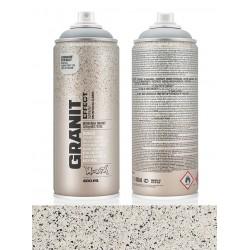 Montana Granit EG7000 Light Grey 400ml
