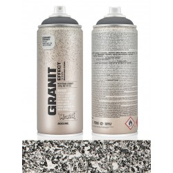Montana Granit EG7050 Grey 400ml