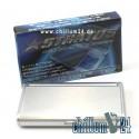 STRATOS LCD Display Digital 200g x 0,01