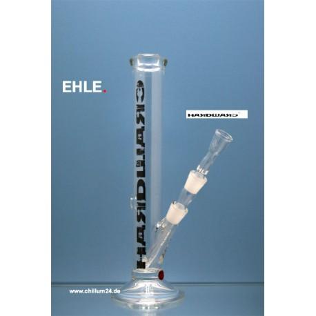 EHLE Hardware 1 18,8er 35cm