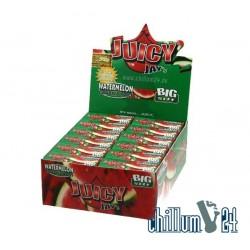 Juicy Jay Rolls  Watermelon