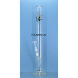 Power Glas 18,8er 60cm