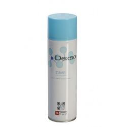 'Dexso' organisches Lösungsmittel (Dimethylether)