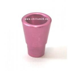 COSMIC Modul 5 Flutsch Steckkopf 3cm Pink