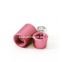 COSMIC Modul 1 Stecksystem Pink
