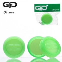 Silikondose GraceGlass Ø55mm