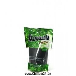 Black Leaf Aktivkohle 20 g lose