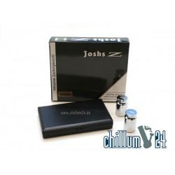 Joshs Z 200g/0,01g