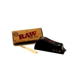 RAW Cone Filler Stopfmaschine für King Size Cones