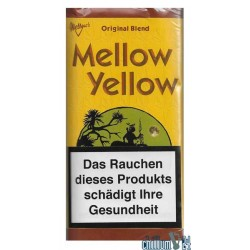 Mellow Yellow Beutel à 35g