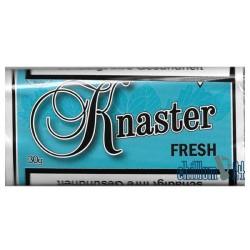 Knaster Fresh Beutel à 35g