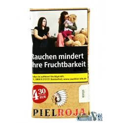 Pielroja Original Blend 30g