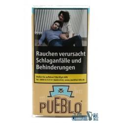 Pueblo Classic Tabak 30 g