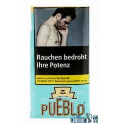 Pueblo Blue Tabak 30 g