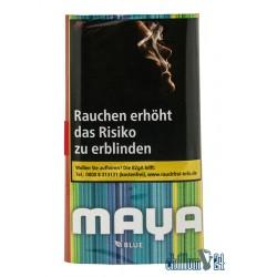 Maya Blue 30g Feinschnitt