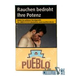 Pueblo beige